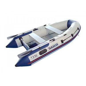 Лодка ПВХ Yamaran T-330