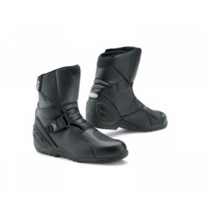 Мотоботы TCX X-Miles Waterproof