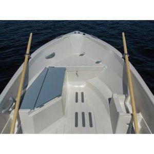 Лодка TERHI NORDIC 6020 С