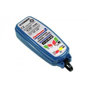 Зарядное устройство Optimate 3