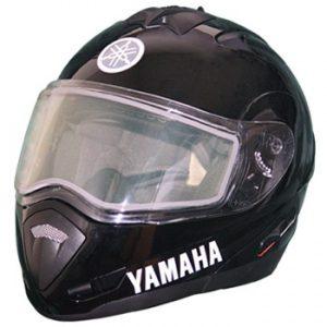 Шлем снегоходный YAMAHA