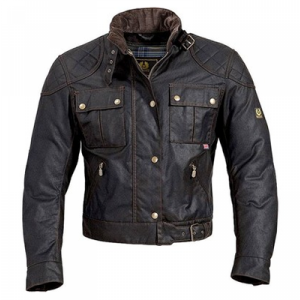 Куртка мотоциклетная Belstaff Brooklands