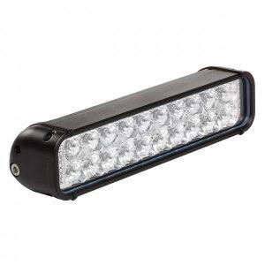 Фара светодиодная Prolight XIL-20 MIXED