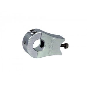 Кронштейн крепления для диодной оптики Prolight XIL-B075C