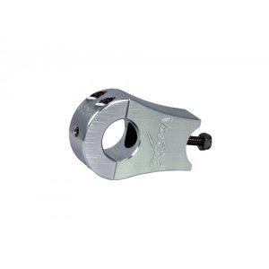 Кронштейн крепления для диодной оптики Prolight XIL-B100C