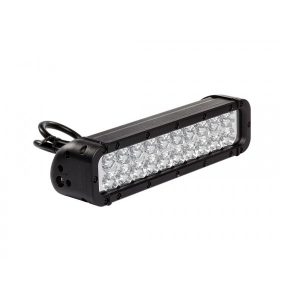 Фара светодиодная Prolight XIL-E20MIX