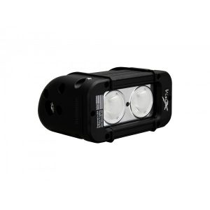 Фара светодиодная Prolight XIL-EP220