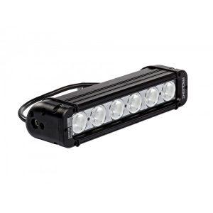 Фара светодиодная Prolight XIL-EP620 (Дальний свет)