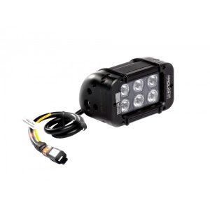 Фара светодиодная Prolight XIL-PX625 (Дальний свет)
