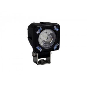 Светодиодная фара дальнего света Prolight XIL-S1110