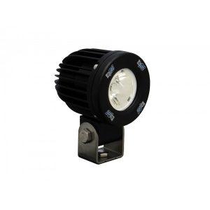 Фара светодиодная Prolight XIL-SP110
