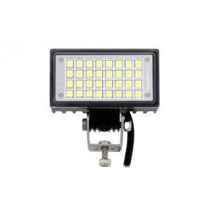 Фара светодиодная Prolight XIL-UF32