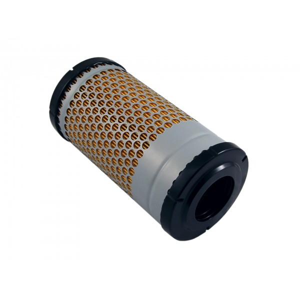 Фильтр воздушный для генераторов Yamaha EDL13000TE